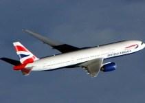 621af29360685f88fae4c26f96ed9d8c - Un avión de British Airways avisa por error al pasaje de que el aparato iba a estrellarse en el mar