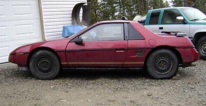 675d28c04794e3c683f4419536c4c15f - Convertir de Pontiac a Lamborghini Reventon