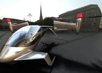 7be335477876db854960134c6e137164 - El helicóptero eléctrico-solar