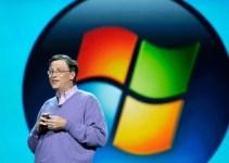98786352ab62965a07c516ba5d449e8a - Microsoft creará gusanos para poder entrar en nuestros pcs
