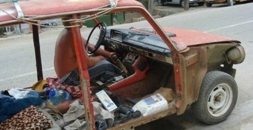 b1d237aad44a95e3871fc116e6241517 - Retrato robot del coche menos fiable del Reino Unido