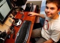 c1011ef61ed9937904f4938c63d014ea - Un niño creó un sistema que anticipa los Terremotos por Twitter