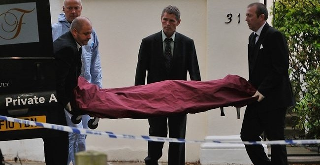 d383d2a7f18b38f50f531c6f6759cc5a - Amy Winehouse aun estaba viva cuando los médicos llegaron a su casa