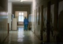 072519f74a95ea36f571d1e83f1c23bd - Hospital no abandonado en Rusia