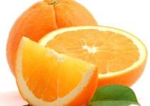 0e17febd522cd9389b04ce5c00f25aec - La vitamina C disuelve la proteína tóxica que causa el Alzheimer