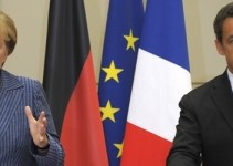 20e6d0dc79365d45f8620c21a172f633 - París y Berlín piden quitar los fondos europeos a países que incumplen el déficit