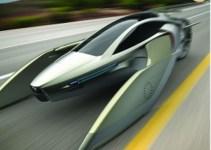37e725efe26e0487bc83287a1c350936 - YEE el coche volador de diseño Chino