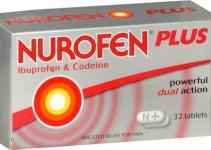 42a35505dabe860dcdeb51f92d5be768 - Medicamentos comunes manipulados para ser Antipsicóticos