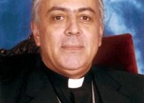 5b98a51d844cf083418c7193dcee292b - Un obispo justifica la pederastia porque hay niños que provocan