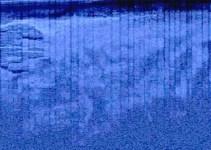 68497d6cb194485d2759fde9466457b7 - Creen hallar un OVNI en el fondo del mar Báltico