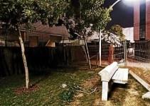6a3568ec75354456ab1e6b6fc1540ba0 - Un padre de familia a punto de ser desahuciado se ahorca en plena calle