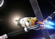 93ba6c299f04f710c35672b0f157402a - Viaje a Marte en 39 dias con motor de plasma