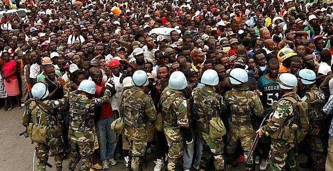 da89514e409822180ac867ab6712269d - Todos los ejércitos de ocupación son violadores Uruguay no es la excepción