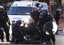 dca6745fdbb9da5b038270324f6ced2f - Los disturbios de Londres se extienden a otras 4 ciudades