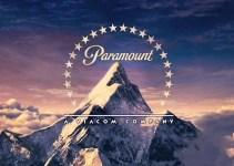e9f3064a37460e22935d3df9e26e53bb - Paramount Pictures busca 150 extras para una película en Fuerteventura