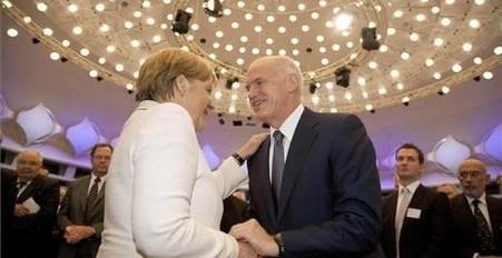 0b242dd5a6f3b60d9c07a5d96a2bc449 - Grecia entona el mea culpa y suplica a Alemania