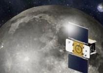 4693ba70fe7ccf8c5461d5f42e16af89 - La NASA lanza dos sondas para desterminar el mapa gravitacional de la Luna