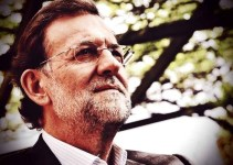 66e8215c782a44521482ab938e79c393 - Rajoy realizará recortes similares a los de Cospedal en Castilla La Mancha