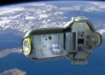 6f7af10029bcf59a35635b8213d55753 - Rusia abrirá un hotel espacial en 2016