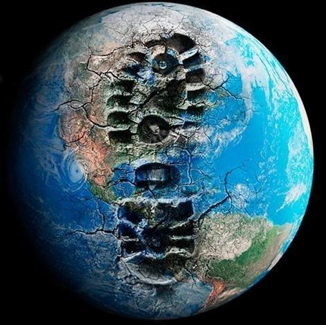 a7c7e20ef55b9c6f68541bcec8a4cfb6 - La Tierra entra hoy en déficit ecológico