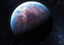 b208182456855b5680dad1bcd630c63f - Un planeta a 36 años luz podría albergar vida