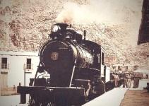 c53a9eb7f98bd9efe52407712806bfee - Cazafantasmas que buscaba tren fantasma es matado por un tren real
