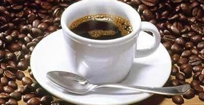 ff0158c2594917cd6a9c4e297e8a8d7c - Mujeres que beben café son menos propensas a sufrir depresión