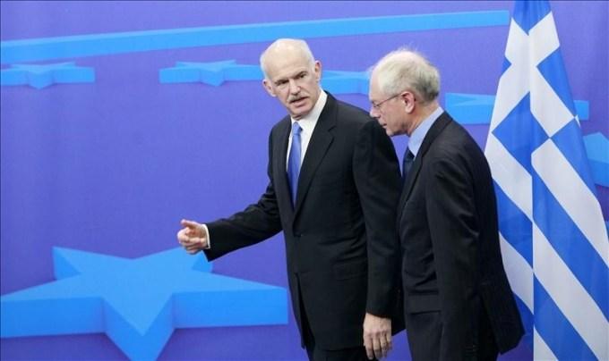 1397be472e45feda66c2cb00ba5f4ce2 - El  Eurogrupo se reúne hoy para desbloquear las ayudas a Grecia