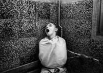 15af91003feb7702e5dbaacbf2f17e89 - El número de casos psiquiátricos en España aumenta un 15% por la crisis