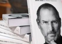 19ace523c3fcf08ab0aa2a0aa1b550ec - Steve Jobs llegaba a comportarse de forma miserable con sus más allegados, según su biógrafo