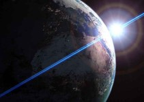 52568c24e240b502dc9c33c846cdefde - A qué velocidad nos movemos por el Universo?