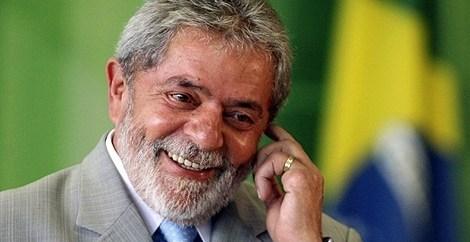 9f69834c2b52286f136e08fabd62f78b - Médico dice que Lula está de muy buen humor y listo para la quimioterapia