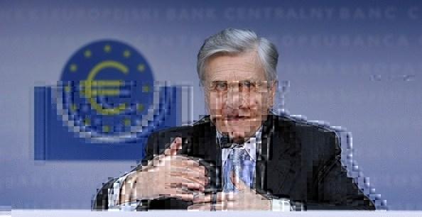 c230427c303c0684b5582388f5d0dfd7 - El guardián de los precios en la zona euro se marcha como llegó