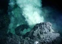 d7115f2e533cc8bcf91823021f4ba6a2 - Detectan una erupción submarina en El Hierro