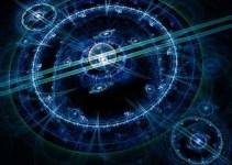 e293f59f4ae0fed75a859fdf17db3e7b - Viajes en el tiempo, posibilidad que asusta a científicos