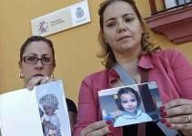 ed665975b819d9e4bff8f3321152810d - La Policía busca los cadáveres de los niños