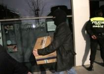 1f29cfca6f705c0cec1c1e27b0c013dd - Corrupción in fraganti de un imputado del caso Guateque en Madrid