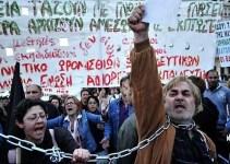 31776f6e6bf414b76f4b8377969aab66 - Los griegos pagan un impuesto de 4€ por cada metro cuadrado de vivienda