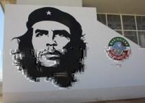 4eadae682909e5571fe2c1a4fc6acd34 - Walking on Left, Salvados visita el pueblo comunista de Marinaleda
