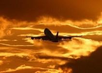 633ad04911b9ff78ce6e391fd459409b - Buscador de vuelos: Vuelomania.com