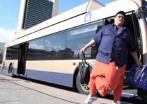 6b88c34cd64b83eac2709d6c8c29fd54 - Un hombre con un escroto de 45 kilos busca un millón de dólares para operarse