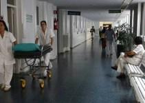 6db80d036c9beb1cc34d164970a61d94 - La cama junto al enfermo 80 euros y sentarse 47