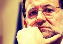 c8acd7ea9b8dd89aa305f168b456d7cd - Rajoy no espera creación de empleo al menos hasta finales de 2015