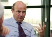 081844b8a29c886d25746ccb5304f59d - Un consejero de Lehman Brothers, nuevo Ministro de Economía