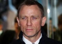 """9b4b83db49346e5b15829e01f450dbde - Daniel Craig: """"Una banda de ladrones está dirigiendo el mundo"""""""