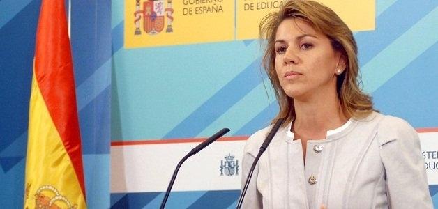 a3f7f15c2dd548b9190a5dd244908e50 - Cospedal lleva la ruina a la concesionaria de limpieza de centros de salud y hospitales de Castilla La Mancha