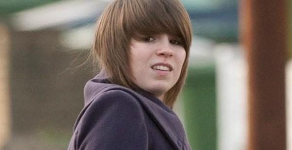 002e8e491b09a55f1bac8b9f7f969c26 - Joven británica se disfrazaba de hombre para tener encuentros sexuales con sus amigas