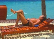 2be14c7bf5e582e3d07cf6fdbe198e16 - ¿Crisis? La casta política italiana se da la gran vida en las Maldivas