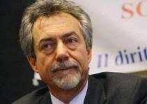 3a93e06a79b58e8e24434c313eb7a045 - Dimite un asesor de Monti por sus vínculos con la corrupción