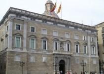 4e9f0977a587eb434c4aa2d74092353d - La Generalidad paga 5.500 euros al mes al director de un museo que no existe